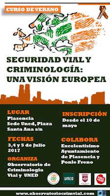 seminario europeo