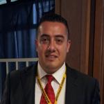 Mauricio Reséndiz Zamudio